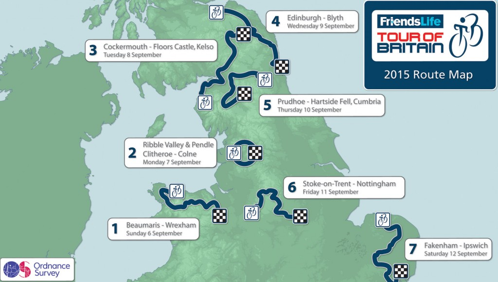 tob2015_route_news_image_rdax_1902x1080_80